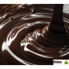 E-Liquid 10ml Vegetal Dekang (Chocolate)