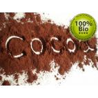 Vapo Bio E-Liquid 10ml Cocoa ( organic 100% natural )