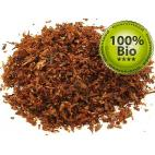 Vapo Bio E-Liquid 10ml Tobacco ( organic 100% natural )